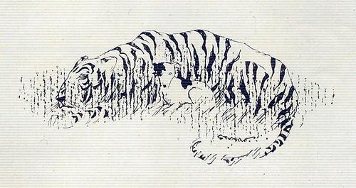 Ilustração Portugueza, No. 543, July 17 1916 - 3a