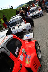PRC TR Pedrazza Racing Cars :: eu-moto 1205 (:: ru-moto images | pure passion...) Tags: auto cars race speed canon austria climb sterreich championship amazing team automobile europa europameisterschaft hill rally racing passion prc fabulous tuning