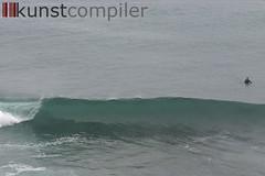Portleven Glas (kunstcompiler) Tags: uk sunset sea england beach point surfing swell wedge bodyboarding slab wellenreiten holywell fistral bodysurf bigwave perranporth surfen portreath porthleven porthtowan cribbar