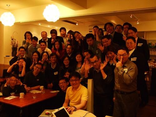 你拍攝的 20090427eComing-果子咖啡120.JPG。