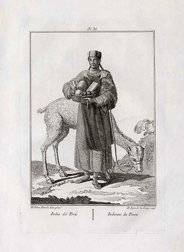 010-India del Peru 1777-1788