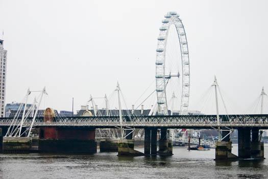 london126