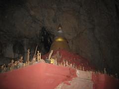 IMG_4142 (tomaszd) Tags: geotagged laos lao louangphabang banpakou geo:lat=2004919333 geo:lon=10221103000