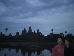 Angkor Wat - 084