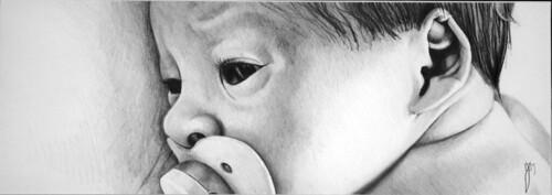 pablo-bebe