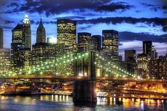 Downtown Manhattan (Tony Shi Photos) Tags: nyc newyorkcity amazing cityscape skyscrapers best financialdistrict southstreetseaport brooklynbridge 夜景 hdr lowermanhattan citynight 景色 downtownmanhattan newyorkcityskyline 纽约 jpmorganchasebuilding 紐約 ньюйорк ニューヨークシティ 뉴욕시 thànhphốnewyork न्यूयॉर्कशहर مدينةنيويورك 陶醉了 นิวยอร์กซิตี้