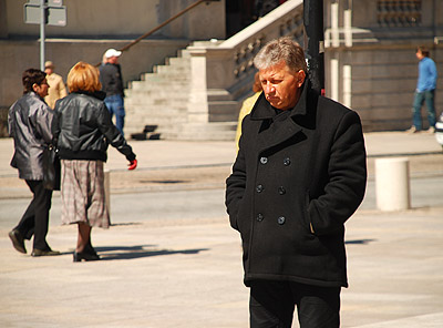 people of warsaw 24
