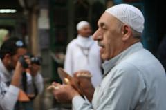 IMG_8498.JPG (ahmad.a) Tags: walk egypt cairo sufi hussein azhar القاهرة الحسين مولد تصوف