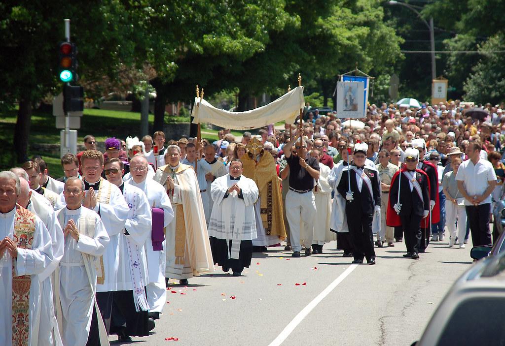0619_procession2