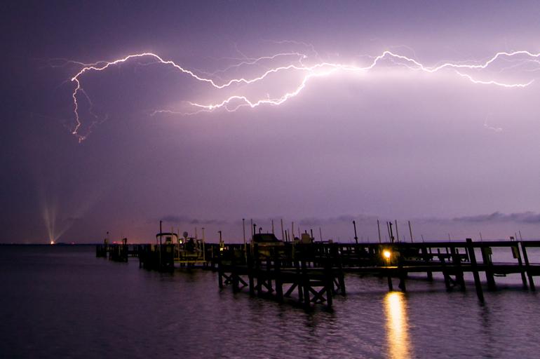 lightning_0060