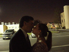 Wedding Kisses (stephaniemyeager) Tags: new old school wedding girls baby beagle dogs parish gardens hospital river big high twins orleans highway louisiana long elizabeth 21 daniel united mommy young paige ridge huey newborn isabelle stephanie april p jefferson kenner years azalea states nola easy middle trixie fraternal infants holmes veterans 29th audubon dashound yeager payton the metairie riverdale montesorri oschner