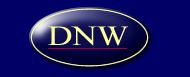 Dix Noonan Webb logo