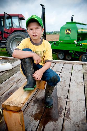 farmboys-442