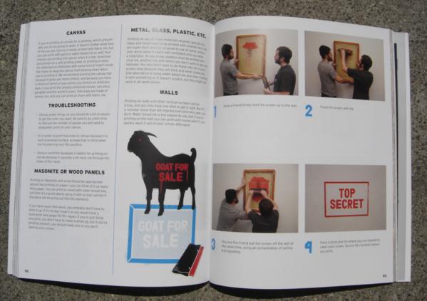 Print Liberation - sample page 1