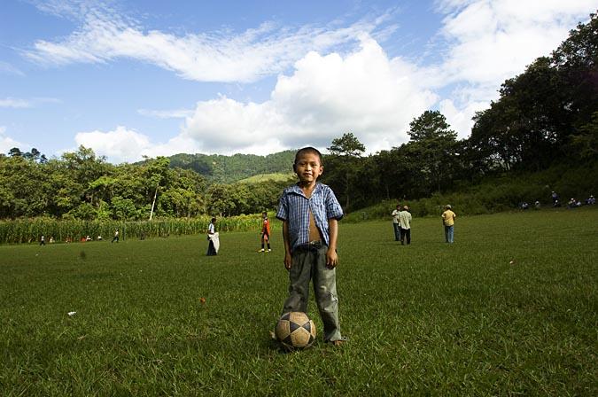 futbolPortraits_0018