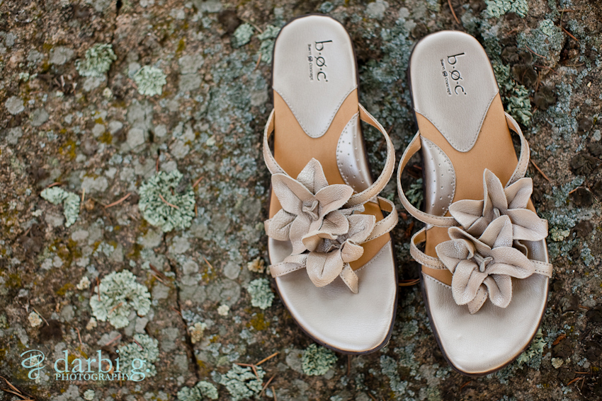 DarbiGPhotography-kansas city wedding photographer-CD-details107