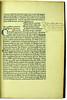 Latin annotations in Bindo de Senis: Aureum Bibliae Repertorium sive Aurea Biblia
