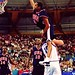 Vince Carter's greatest dunk of his career