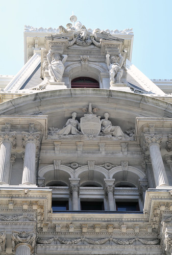 Philly_City Hall 3