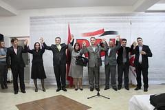 IMG_6291 (RufiOsmani) Tags: gostivar rdk rufi fadil shqip maqedoni rilindja shtab naxhi demokratike rufiosmani zgjedhje xhelili zendeli kombëtare
