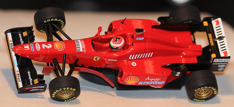 la Formula 1 5716494732_956fb24d87_b