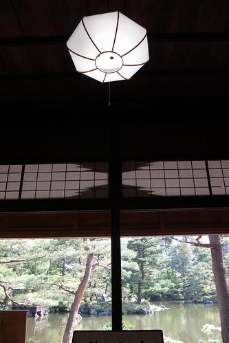 新発田 清水園