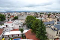 Salta from above (7) (c-weltweit) Tags: argentina nikon fromabove cablecar salta sanbernardo 2011 d3100