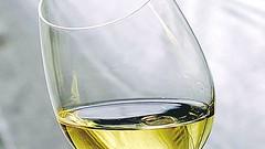 Maridaje: Vinos Blancos, licores y cerveza, buenos amigos de los cítricos.