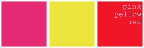 cratepapercolorchallenge