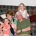 grandpa_grandma_visit_20110521_16300
