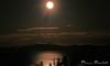 By the Light of the Moon (ladydipim) Tags: ocean fullmoon victoriabc impressedbeauty ultimateshot saywardhill rubyphotographer cadovabay