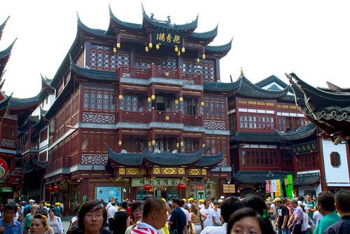 Yuyuan 09