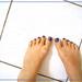 """<a href=""""http://www.flickr.com/photos/11818191@N02/3292859471/"""" mce_href=""""http://www.flickr.com/photos/11818191@N02/3292859471/"""" target=""""_blank"""">Antífama</a> via Flickr"""