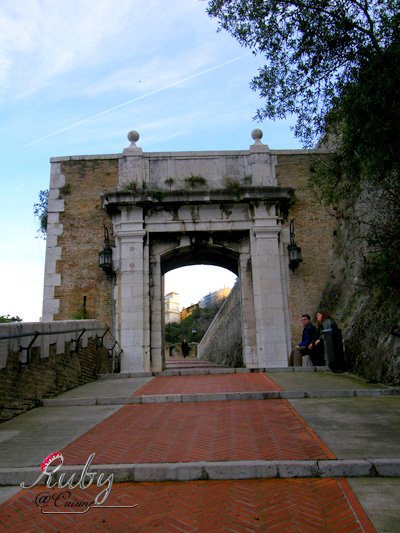 Monaco_castle_02