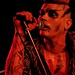 Demented Are Go + Voodoo & The Headshrinkers Live
