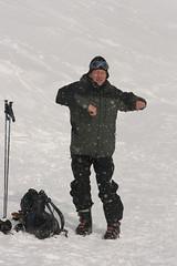 tatus (marts88) Tags: winter snow zima zakopane offpiste kasprowywierch skiibng