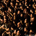 Iced Earth crowd