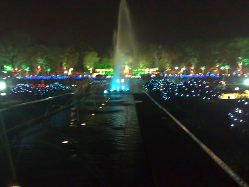 Jubilee+park+jamshedpur