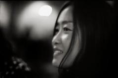 couleurs en noir et blanc (TommyOshima) Tags: monochrome 50mm takumar couleurs profile desaturated kayo smc f12 portra800 c41 pentaxlx