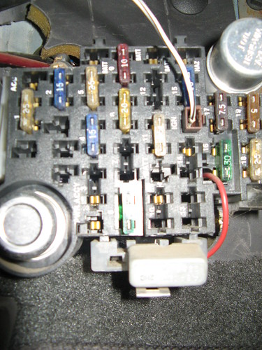 3333213583_15fcfd9da9?v=0 no start sabatoge jeep cherokee forum 1998 jeep cherokee fuse box at virtualis.co