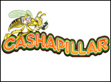 Cashapillar video slot