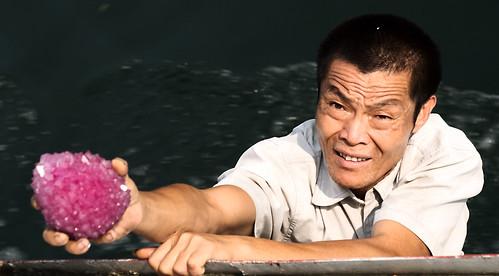 Li River 10