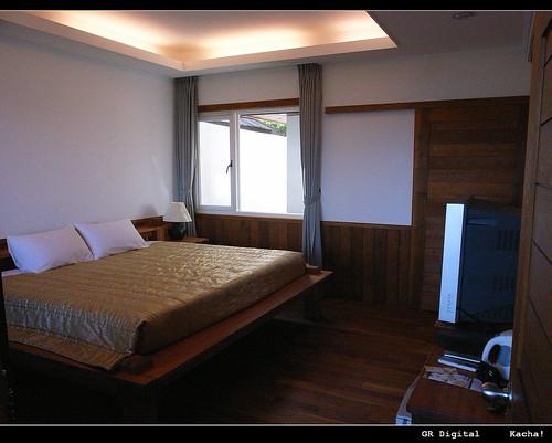 福樟紅檜木屋058