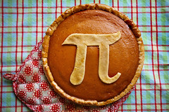 pumpkin pi (sgoralnick) Tags: food pie pi 314 pumpkinpie 159 piday pumpkinpi march14th pipie