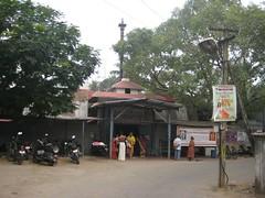 Uthara Guruvayoorappan 3
