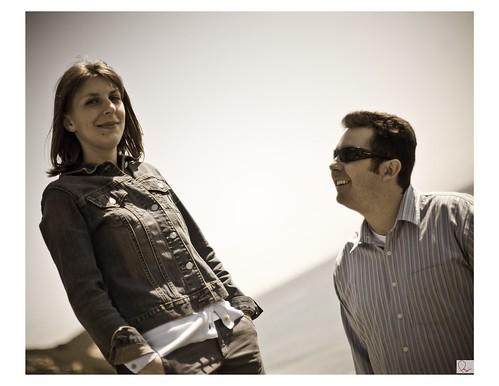 Jenny & Owen - 11