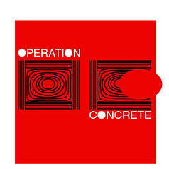 operation concrete logo 8
