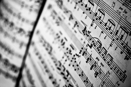 the relationship between math and music These are just a few of the connections between science and music keep discovering more as you learn more about these subjects math and music connections.
