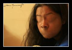 my days with myself (Archana Ramaswamy) Tags: lost missing creepy incomplete dementa archanaramaswamy