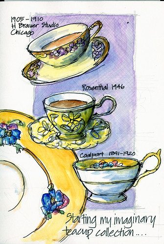 090320 Teacup Collection_01